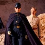 76 Mostra de Venecia #3 Guédiguian, los bárbaros y la mafia