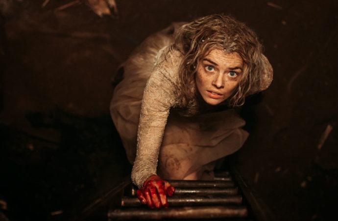 52 Festival de Sitges #3: Palmarés y las 5 mejores películas a competición