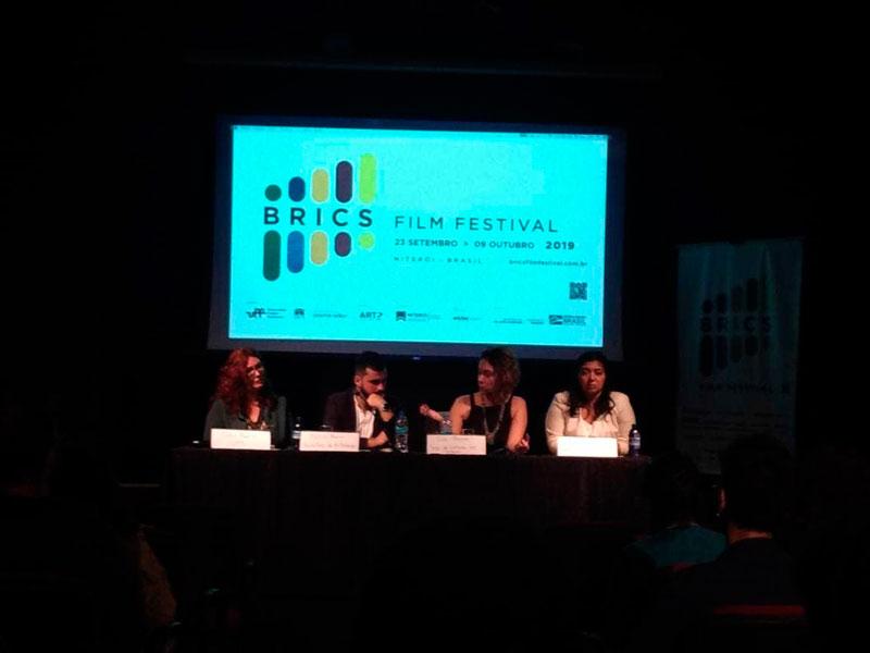 BRICS Film Festival