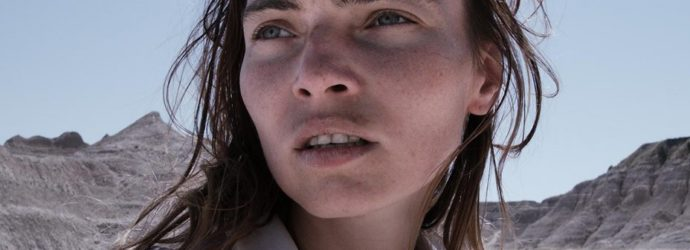 Mujeres y resiliencia en 60th Thessaloniki Film Festival