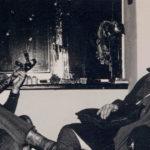 El kraut improvisatorio de Kalacakra
