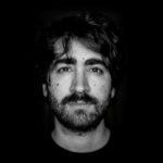 Sebastián Bayo, arquitectura de la psique