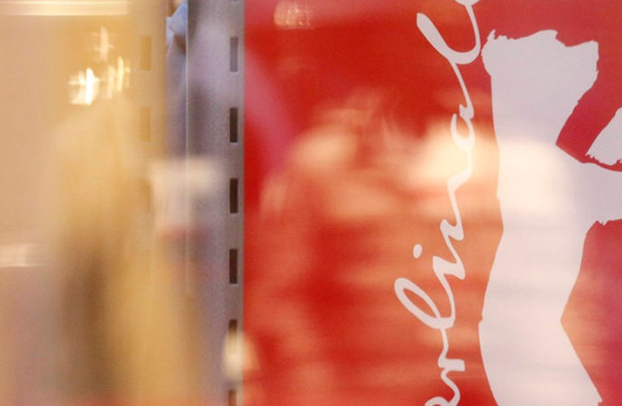 70 th Berlinale: Preview of the Main Competition and other Sections