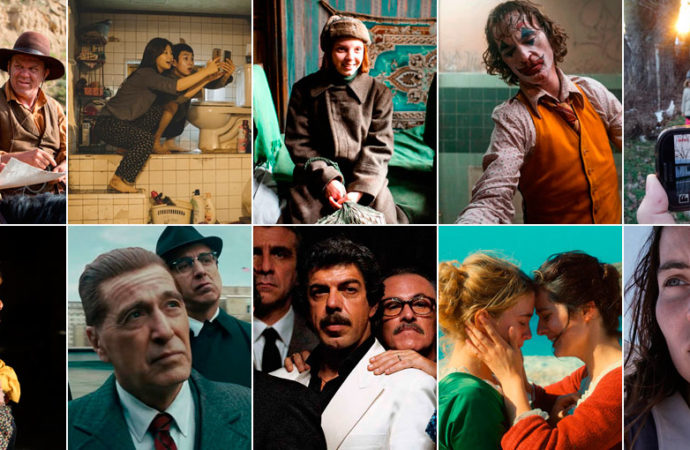 Indies y blockbusters de 2019 para no olvidar