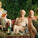 El relato moral de la eutanasia y el cine