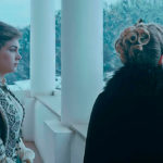70 Berlinale: El triunfo de Rasoulof