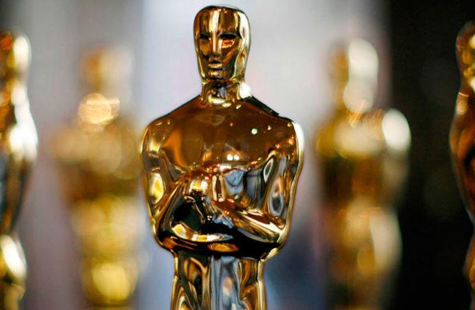 Nominaciones Óscar 2020: titanes, sparrings y ausentes