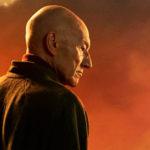 Nunca digas Picard