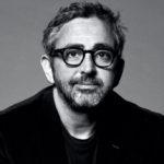 Éric Toledano: «En Francia hay un problema con el éxito. Tienes que ser un artista maldito»