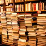 Libros para una cuarentena: clásicos y contemporáneos