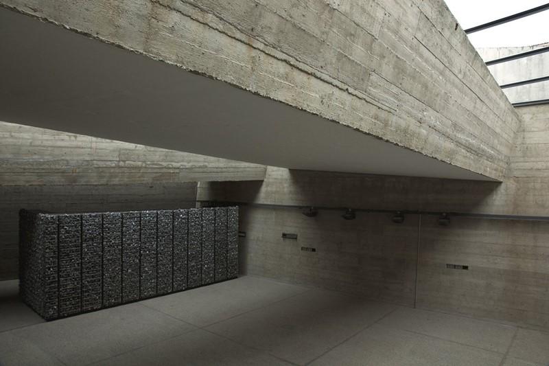 arquitectura religiosa