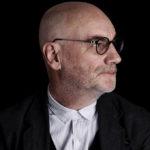 Adrian Shaughnessy: Design needs another revolution