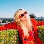 Indie rock con nombre de mujer para tiempos inciertos
