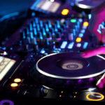 COVID-19: ¿Hay esperanza para la industria musical?