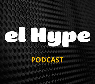 El Hype Podcast