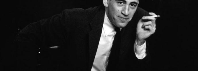 La familia Glass: el puzzle literario de J. D. Salinger