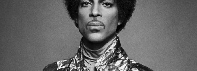 La alargada sombra de Prince