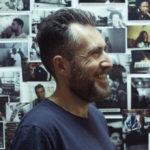 Richard Russell: El hombre que llevó el soul al siglo XXI