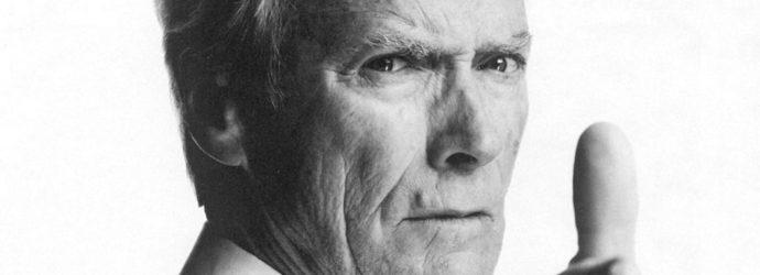 90 veces Clint Eastwood