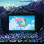 Joe Hisaishi, la banda sonora de Ghibli