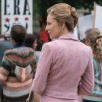 """El feminismo entra en el salón con """"Mrs. America"""""""