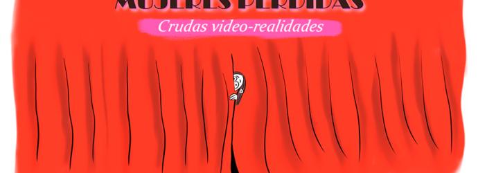Cruda videorrealidad