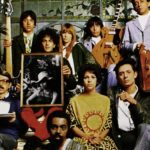 Brasil 70: Pan y circo