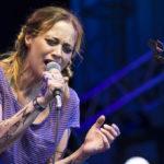 10 canciones que ponen banda sonora al #MeToo