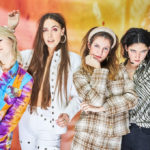 "Hinds: ""El arte es irremediable, que no imprescindible"""