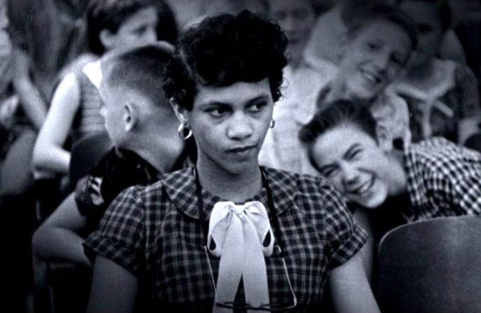 9 documentales sobre la discriminación racial en los EE.UU.