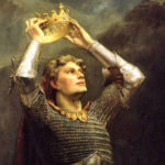 El retorno del rey: de Arturo a Aragorn