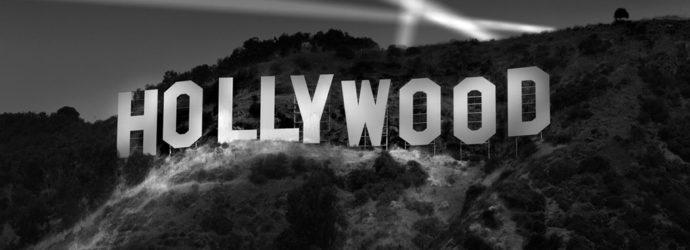 Los últimos vestigios del Hollywood dorado