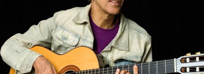 Caetano Veloso en 10 discos