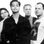 En defensa del Bossanova de los Pixies