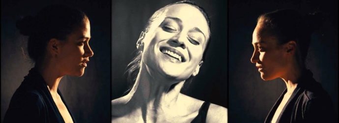 Fiona Apple, una discografía gloriosa