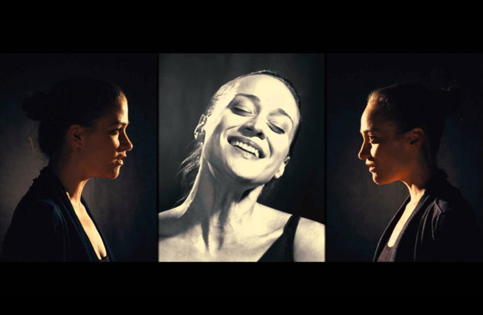 Fiona Apple, una discografía gloriosa