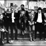 'The River' de Springsteen y sus afluentes
