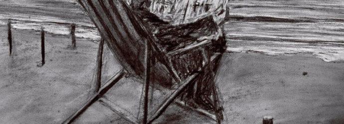 Un diálogo con Jordi Costa sobre William Kentridge