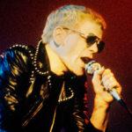 Lou Reed contra la música