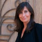 Sandra Guimarães: Bombas Gens, un museo vivo