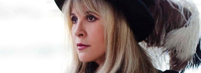 Bajo la alargada sombra de Stevie Nicks