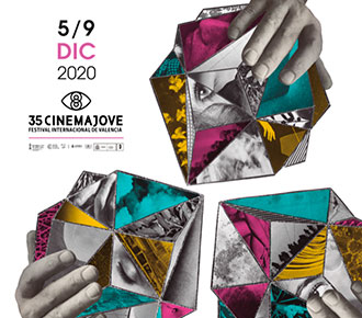 La Mostra 2020
