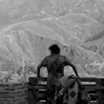 Volverás a La Alpujarra