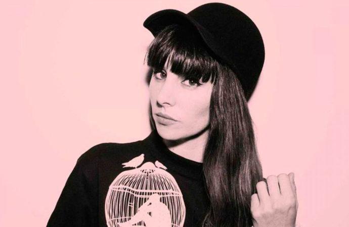 Mala Rodríguez en 10 canciones