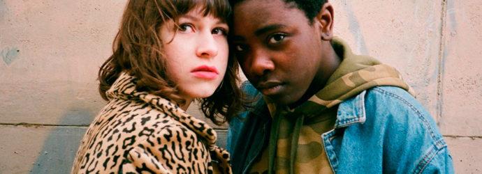 Cinema Jove, 35 ediciones apoyando jóvenes talentos