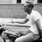 40 años sin McQueen