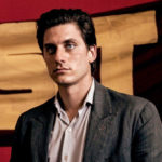 'Martin Eden': Socialismo o barbarie