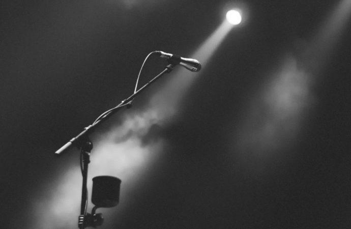 Música y pandemia: 7 artistas frente a la COVID