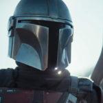 The Mandalorian, el 'spaceghetti-western' de Star Wars