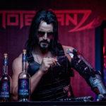 Cyberpunk 2077: ¿Ofrece lo que prometía?